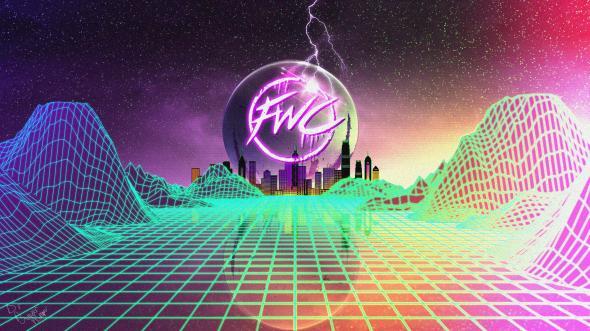 futurewarcult