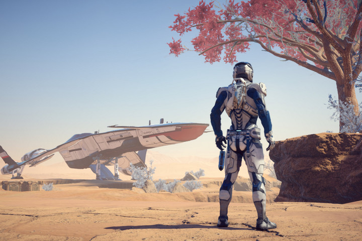 mass-effect-andromeda_2016_09-07-16_001-720x480-c
