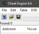 mass effect andromeda cheat engine multiplayer