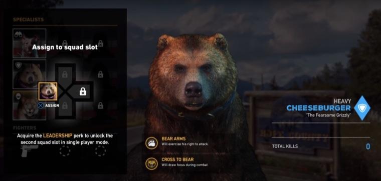 farcry5-bearfriend