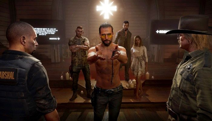 farcry5-opening