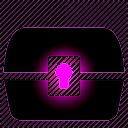 Ultra-Rare Drop